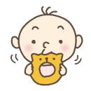 baby_hagatame