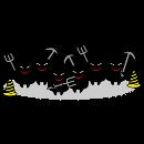 ミュータンス菌